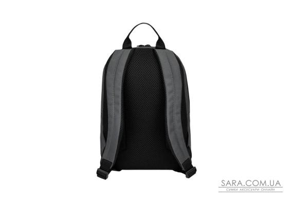 Flip - невеликий міський жіночий рюкзак MAD