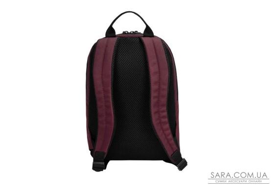 Flip - підлітковий рюкзак MAD