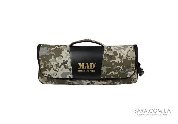 Авто сумка Фаетон MAD