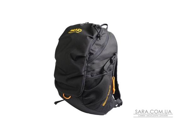 Рюкзак спортивний 28л SPORTIQUE MAD