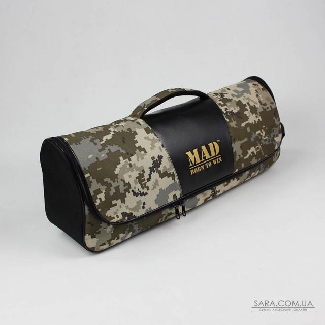 Авто сумка Фаетон MAD дешево