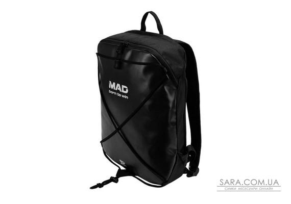 Невеликий міський рюкзак рюкзак AMADEUS MAD