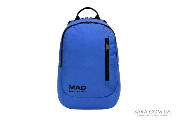 Flip - дитячий спортивний рюкзак MAD