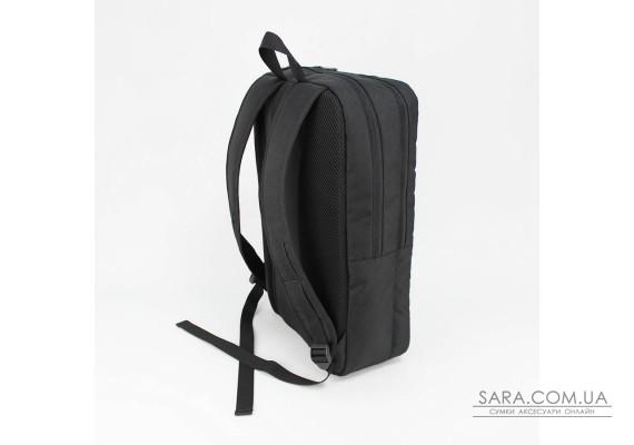Рюкзак для ноутбука 17 Nettex MAD