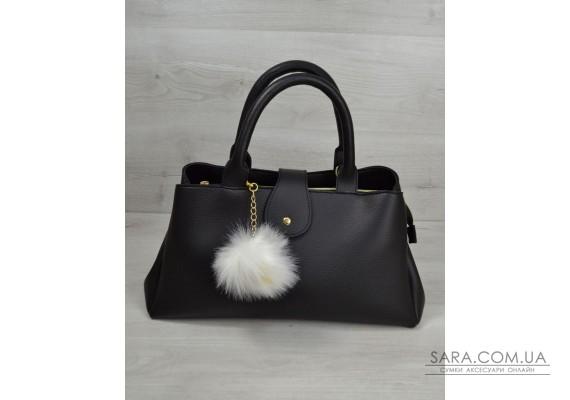 Жіночі сумки до 500 гривень (грн) купити - магазин SARA.com.ua 30eb7d53d0a20