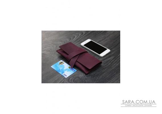 Чохол для смартфона Виноград BlankNote