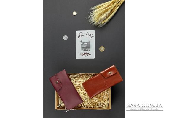 """Набор аксессуаров """"Прованс"""" + шоколад zotter в подарок! BlankNote"""