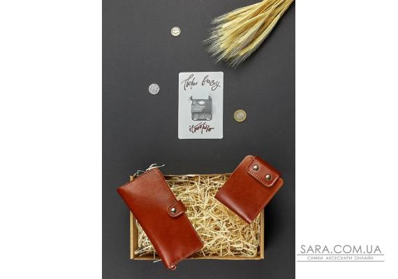 """Набір аксесуарів """"Іль-де-франс"""" + шоколад zotter у подарунок! BlankNote"""