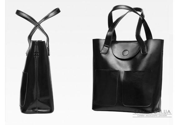 Жіноча сумка Grays GR-0599A