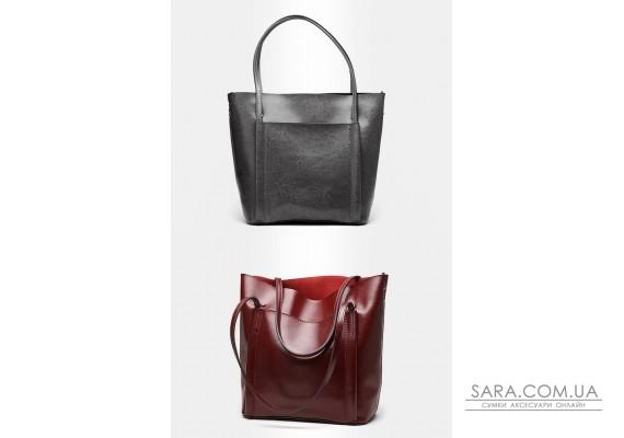 Жіноча сумка Grays GR-2013G