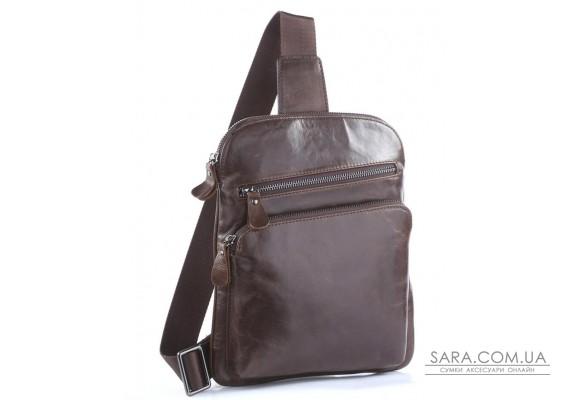 Купити чоловічі сумки-планшети недорого - page 7 - магазин SARA.com.ua 95fb05d04d319