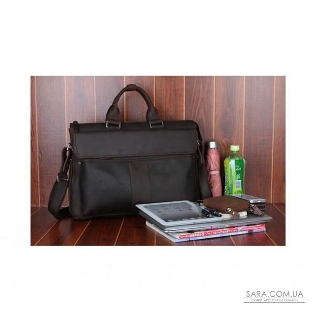 Купить Сумка TIDING BAG T1096 от производителя - магазин SARA.com.ua 6f867d115454e