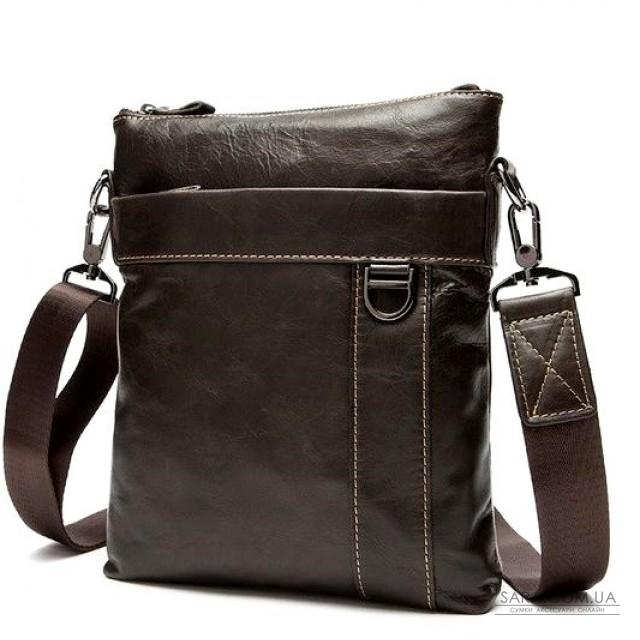 Купити Чоловіча сумка через плече BEXHILL BX9010C від виробника ... f2d1bc7ed915a