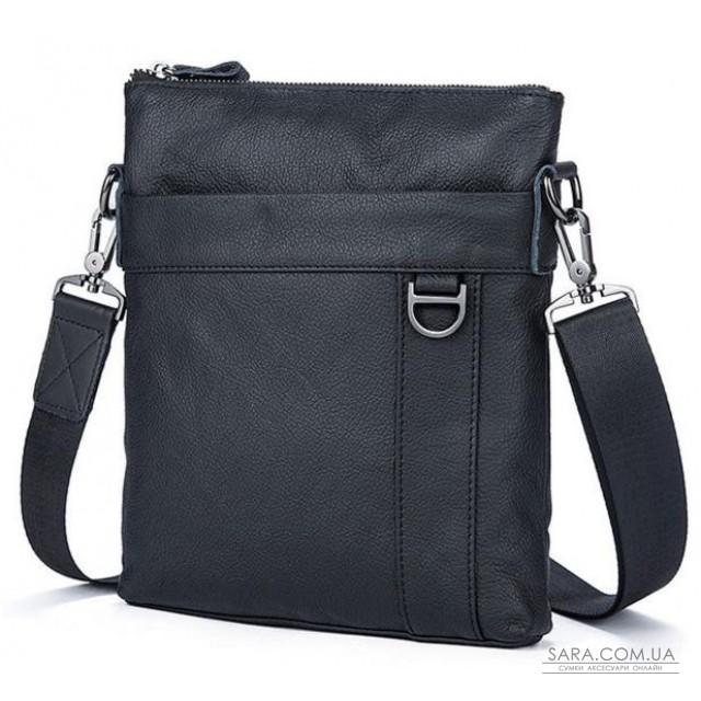 Купити Чоловіча сумка через плече BEXHILL BX9010A від виробника ... 9de90cc85c4fc