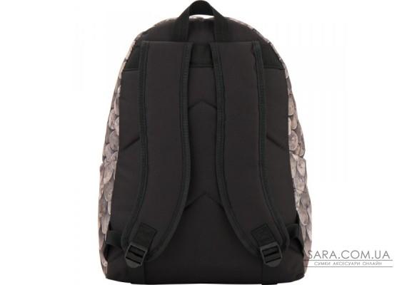 Рюкзак шкільний GoPack 112 GO-1