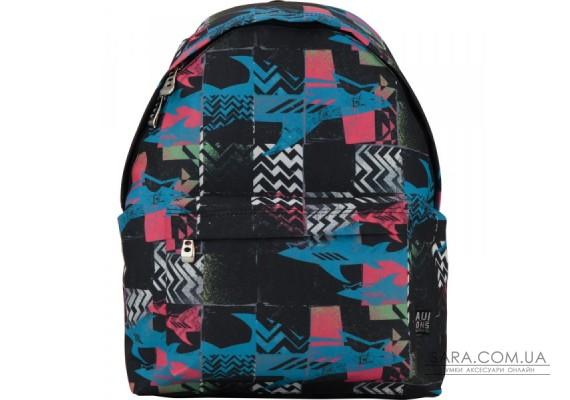 Рюкзак шкільний GoPack 112 GO-10