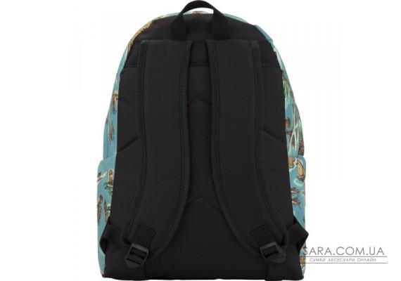 Рюкзак шкільний GoPack 112 GO-12