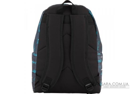 Рюкзак шкільний GoPack 112 GO-7