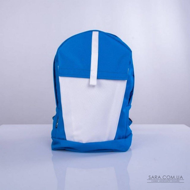 5d5d0c202992 Купить Черный кожаный (эко) рюкзак black silver TwinsStore. Украина