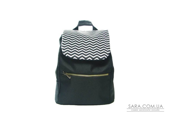 Сіра сумка шоппер TwinsStore