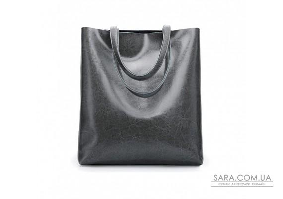 Жіноча сумка Grays GR-2002G