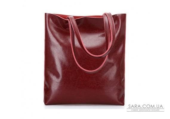 Жіноча сумка Grays GR-2002R