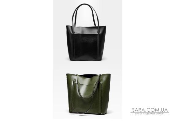 Жіноча сумка Grays GR-2013A
