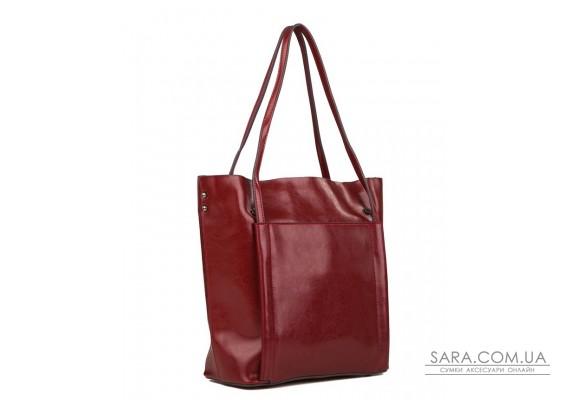 Жіноча сумка Grays GR-2013R