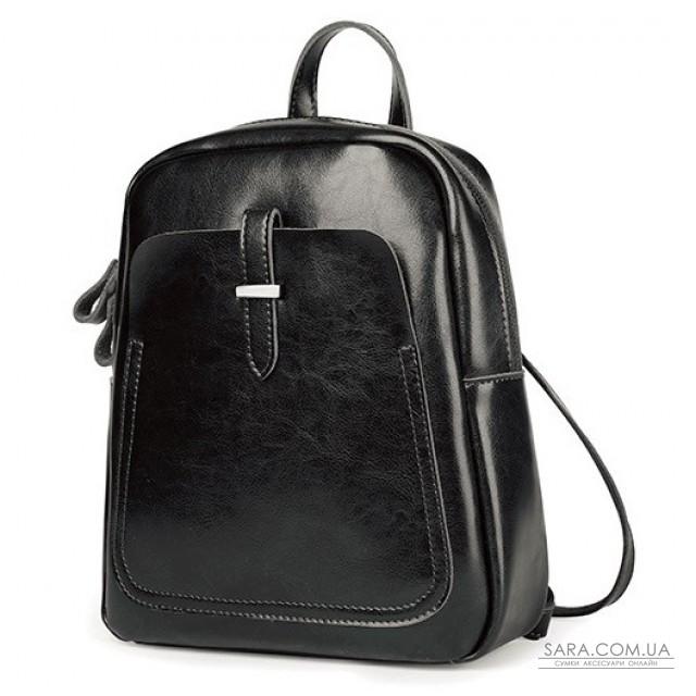 8edac1d04c81 Купить Женский рюкзак Grays GR-8860A от производителя - магазин SARA ...