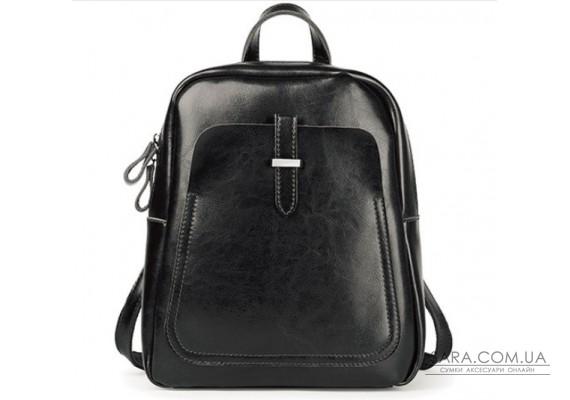 Жіночий рюкзак Grays GR-8860A