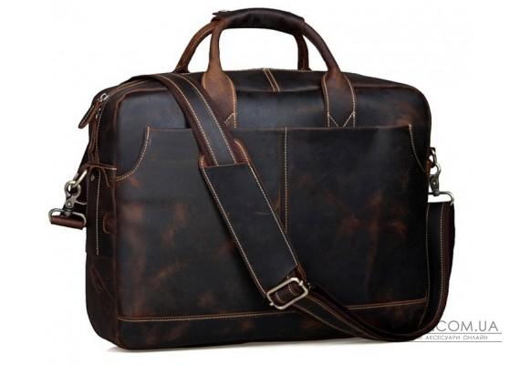 Сумка Tiding Bag t1019