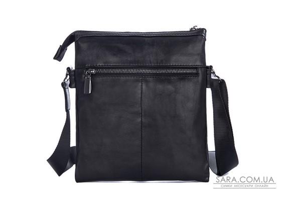 Мессенджер Tiding Bag 80261A