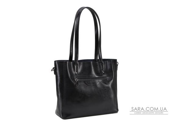 Жіноча сумка GRAYS GR-8869A
