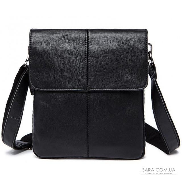 Купити Чоловіча сумка через плече BEXHILL BX8005A від виробника ... 2f6dbb41738fb