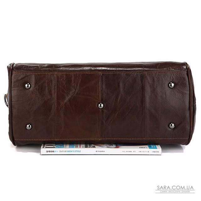 a4db1852fdf5 Купить Дорожная сумка J&M 7079Q от производителя - магазин SARA.com.ua
