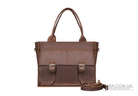 Жіночі шкіряні сумки. Купити жіночу сумку з натуральної шкіри ... 0cb0fbc8421f8