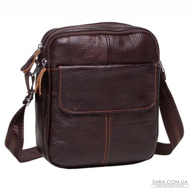Купить Мессенджер Tiding Bag M38-1030C недорого