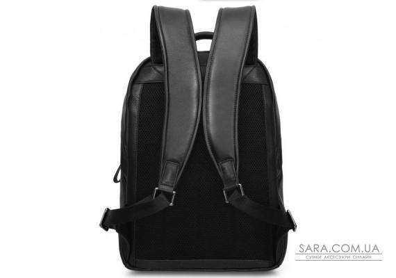 Рюкзак Tiding Bag B3-1663A