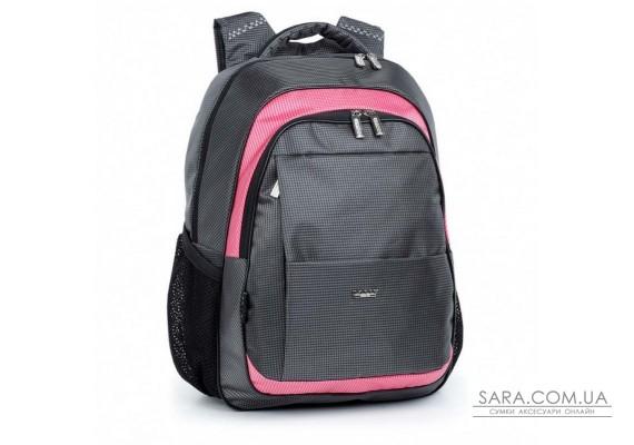 Купити шкільний рюкзак, ранець, портфель Україна від виробника ... 2b0af37e0b6