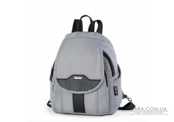 Рюкзак міський Dolly 374