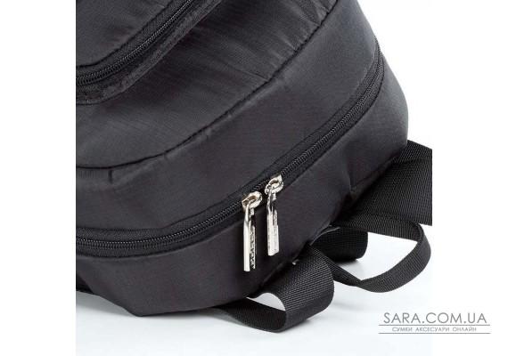 Рюкзак міський Dolly 376