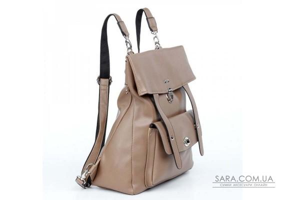 Рюкзак міський Dolly 380