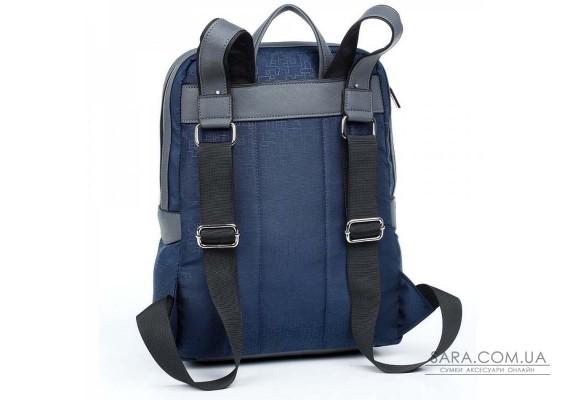 Рюкзак міський Dolly 381