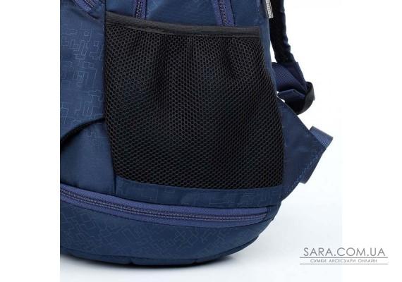 Рюкзак міський Dolly 382