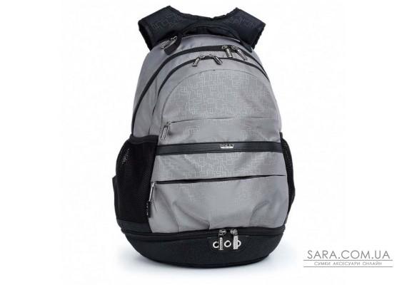 Рюкзак міський Dolly 383