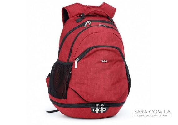 Рюкзак міський Dolly 384