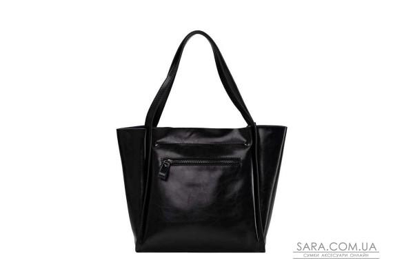Жіноча сумка Grays GR-8813A