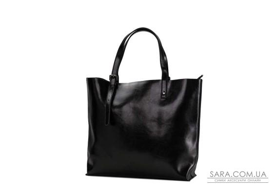Жіноча сумка Grays GR-2011