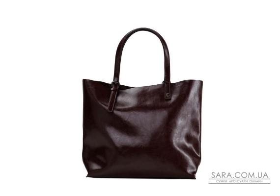 Жіноча сумка Grays GR-2011B
