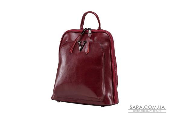 Жіночий рюкзак Grays GR3-801R-BP